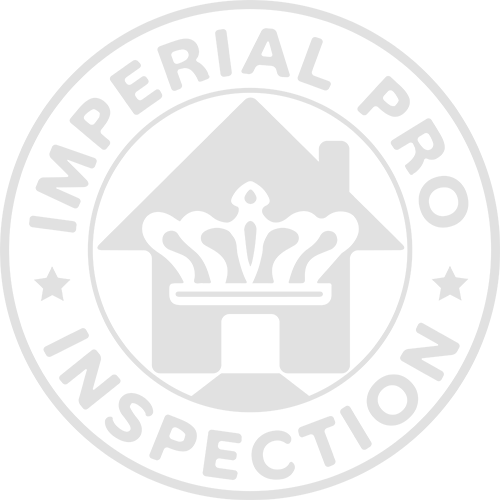 Imperial Pro Inspections