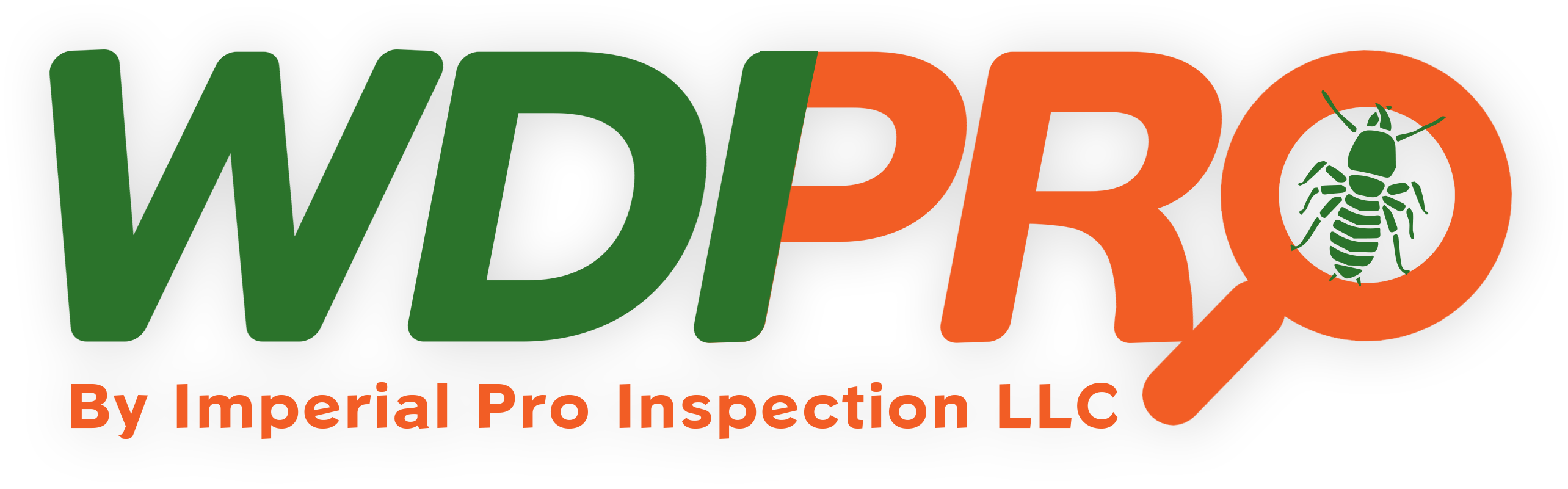 WDIPro by Imperial Pro Inspections